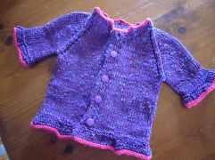 erinssweater5