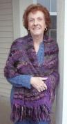 moms shawl