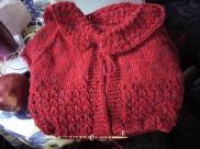 olivessweater4